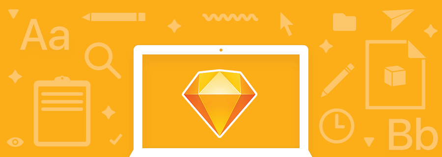 How to Create Killer Design Workflows and Save Bundles of Time