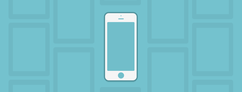 3 Vital Ways a Mobile-First Approach Can Improve Web Performance