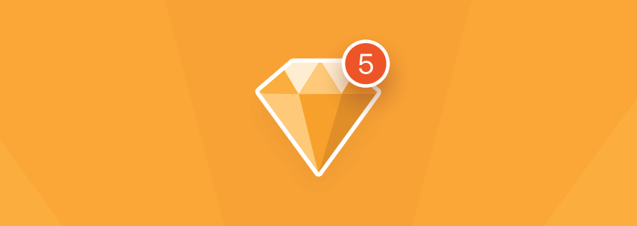 5 Fresh Sketch Plugins You Need to Try Right Now