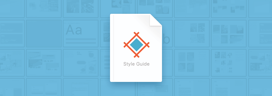 How to Simplify Design Handoff By Creating Style Guides
