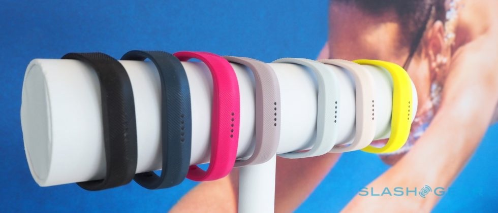 Wearable devices without a screen