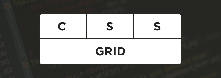 A Beginner's Guide to CSS Grid