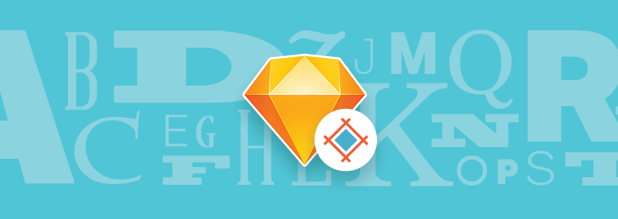 How to Manage Fonts with Sketch and Sympli