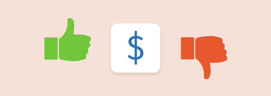 How to Build Trust When You're Dealing with Online Payments