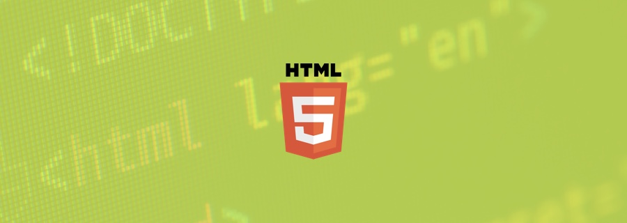 What's New in HTML 5.2? Hint: Native Modals and More...
