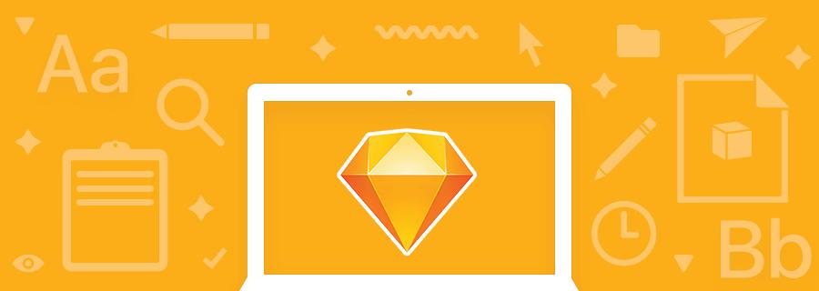 Killer design workflows