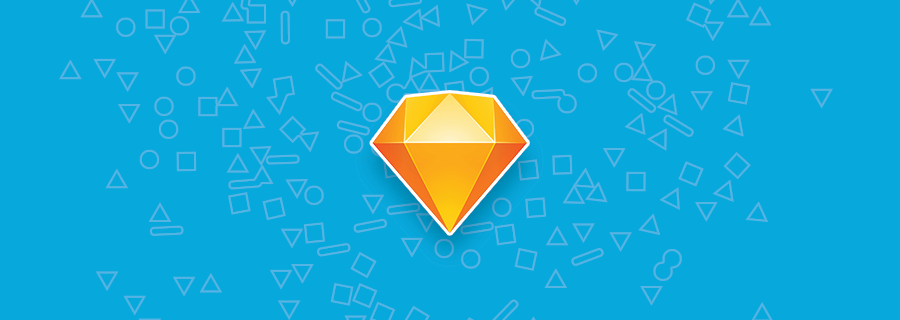 How to Be a Sketch Powerhouse by Nesting Symbols