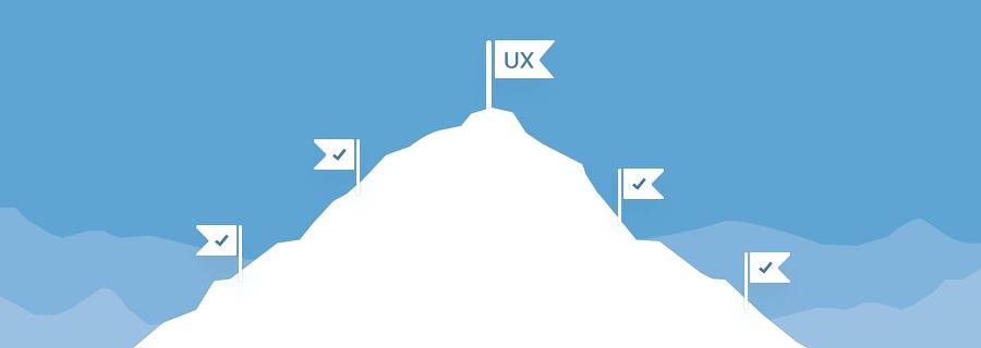 Solving UX