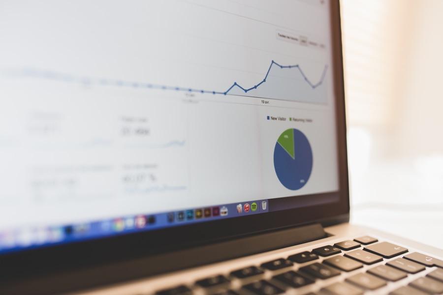 Data and metrics