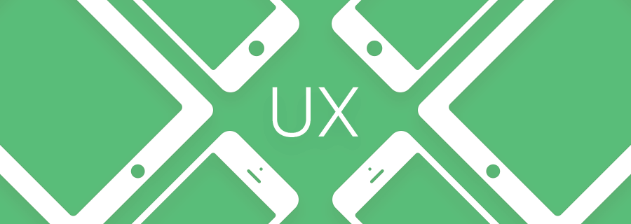 How to Craft the Best Mobile UX by Testing in Real Devices