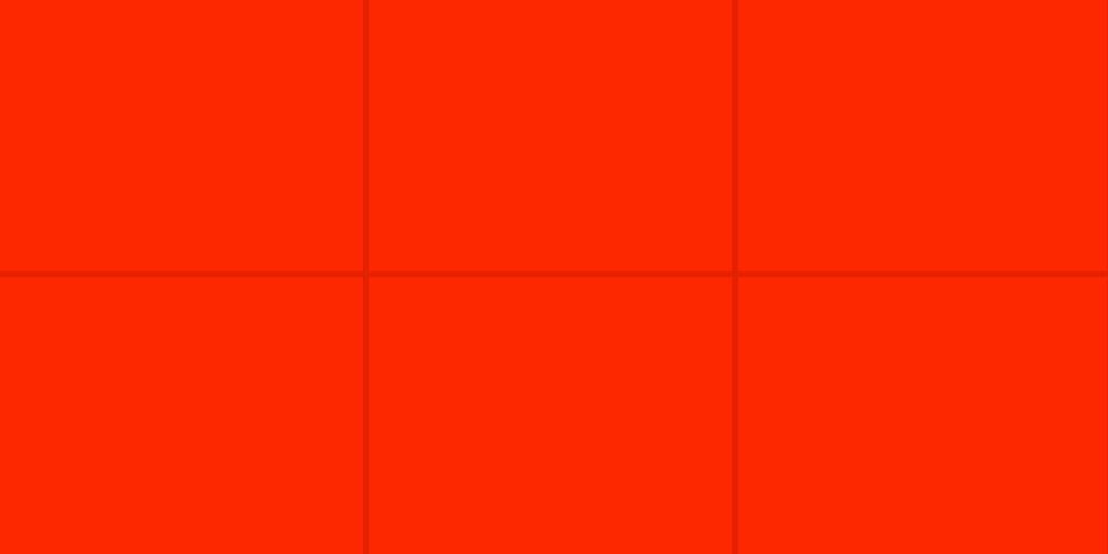 CSS Grid fractional template columns