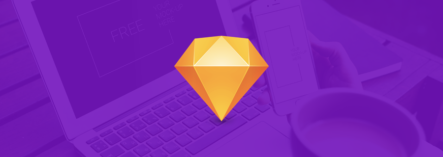 How to Run a Quick Usability Test with Sketch Mirror