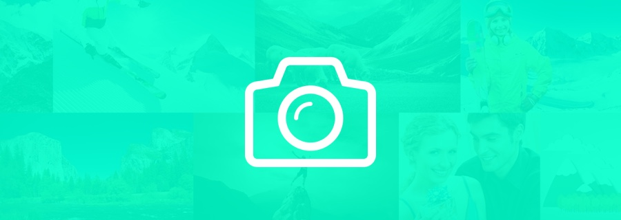 5 Great Stock Photo Collections That Integrate with Sketch