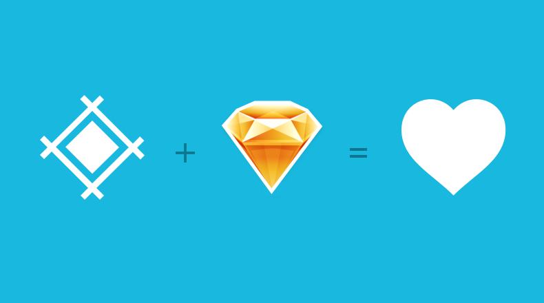 Using Sympli with Sketch