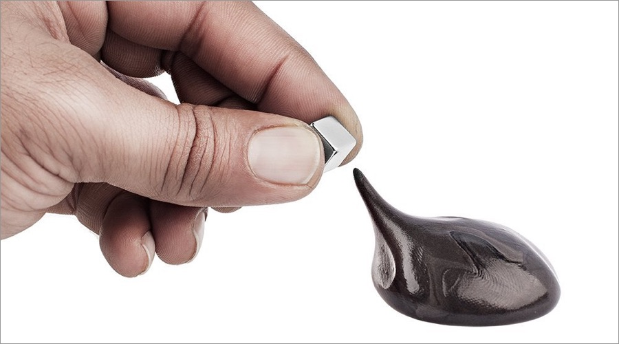 Scientific Thinking Magnetic Putty