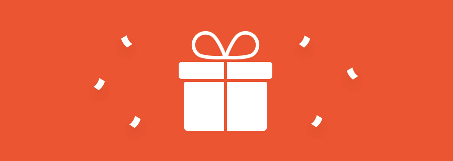 Gifts for designers