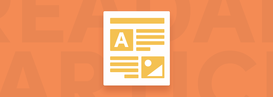 Gap between UX design and copywriting