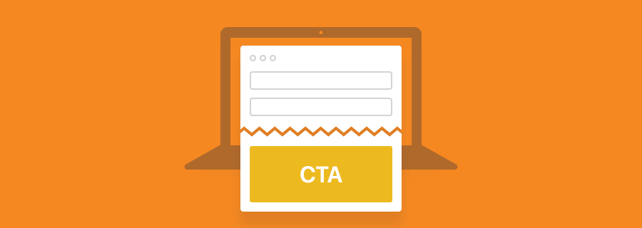 End-of-content CTA
