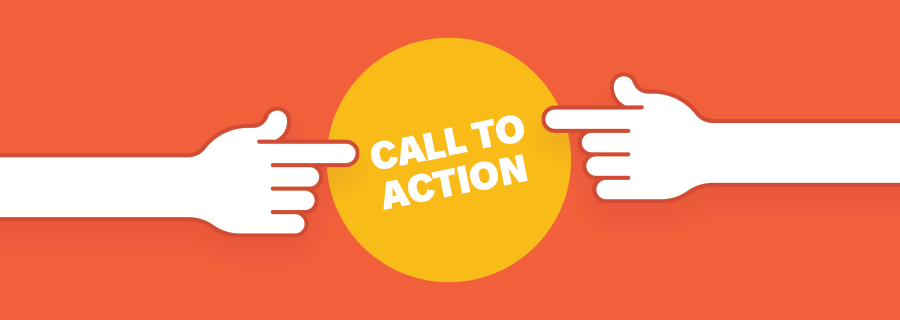 How to Design the Perfect Call-to-Action