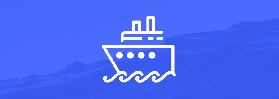 Why Shipping Should be a Part of Your Design Process