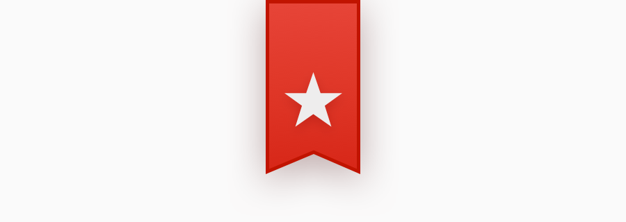 How to Convert Sympli Annotations to Wunderlist Tasks