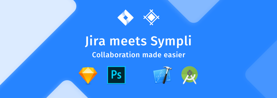 Sympli Integrates with Atlassian Jira to Make Project Management More Powerful