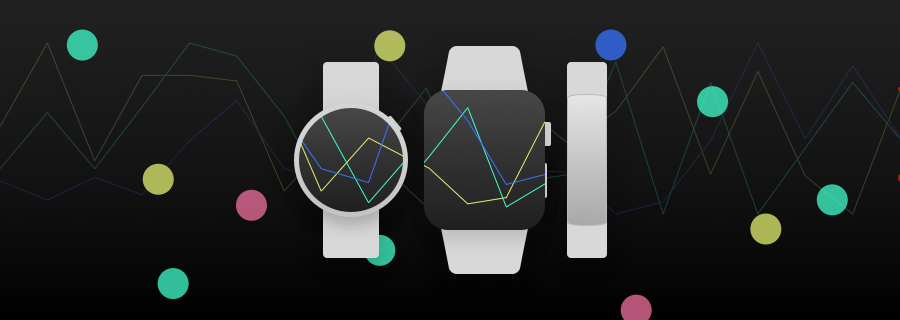 Wearable Tech: Should Designers Learn UX for Wearables?