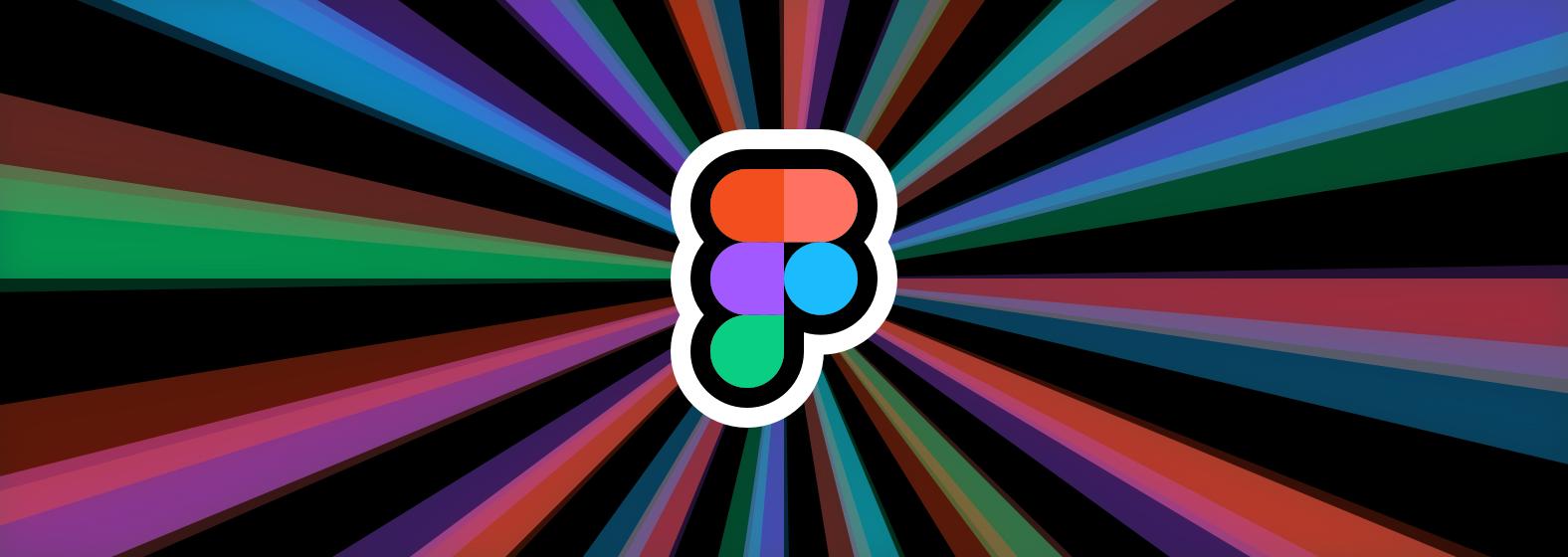 Brand new Figma plugin is finally here!