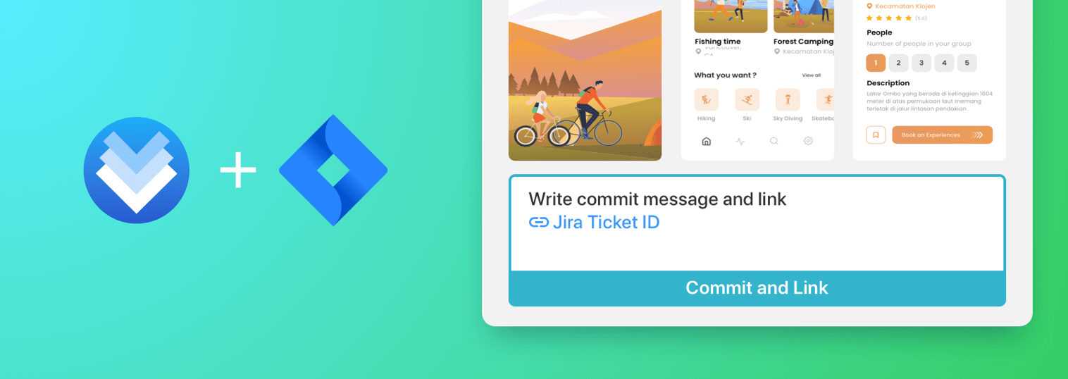 Commit to quicker releases with Sympli Versions and Atlassian Jira