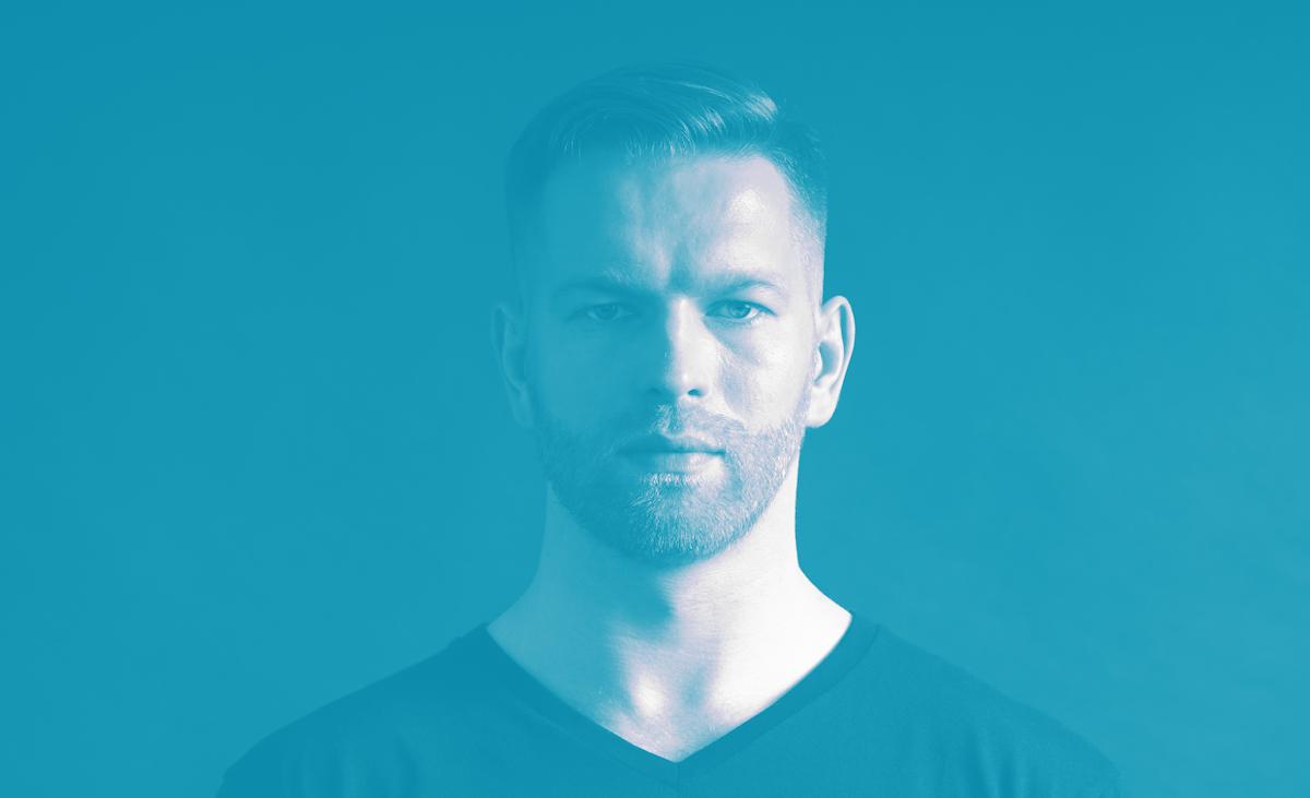 Sympli talk: UX in VR with Oleg Frolov