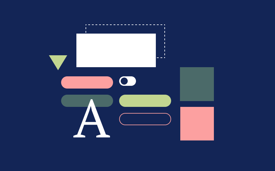 8 Design Systems You Need to Know In 2021