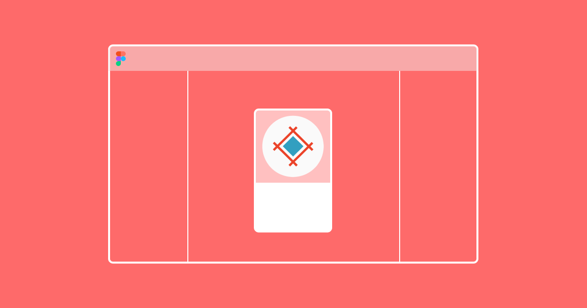 How to Use Sympli Handoff With Figma in 2021