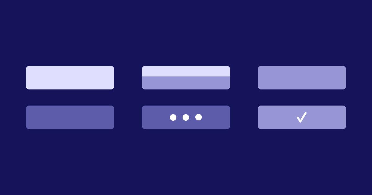 Designing Micro Interactions