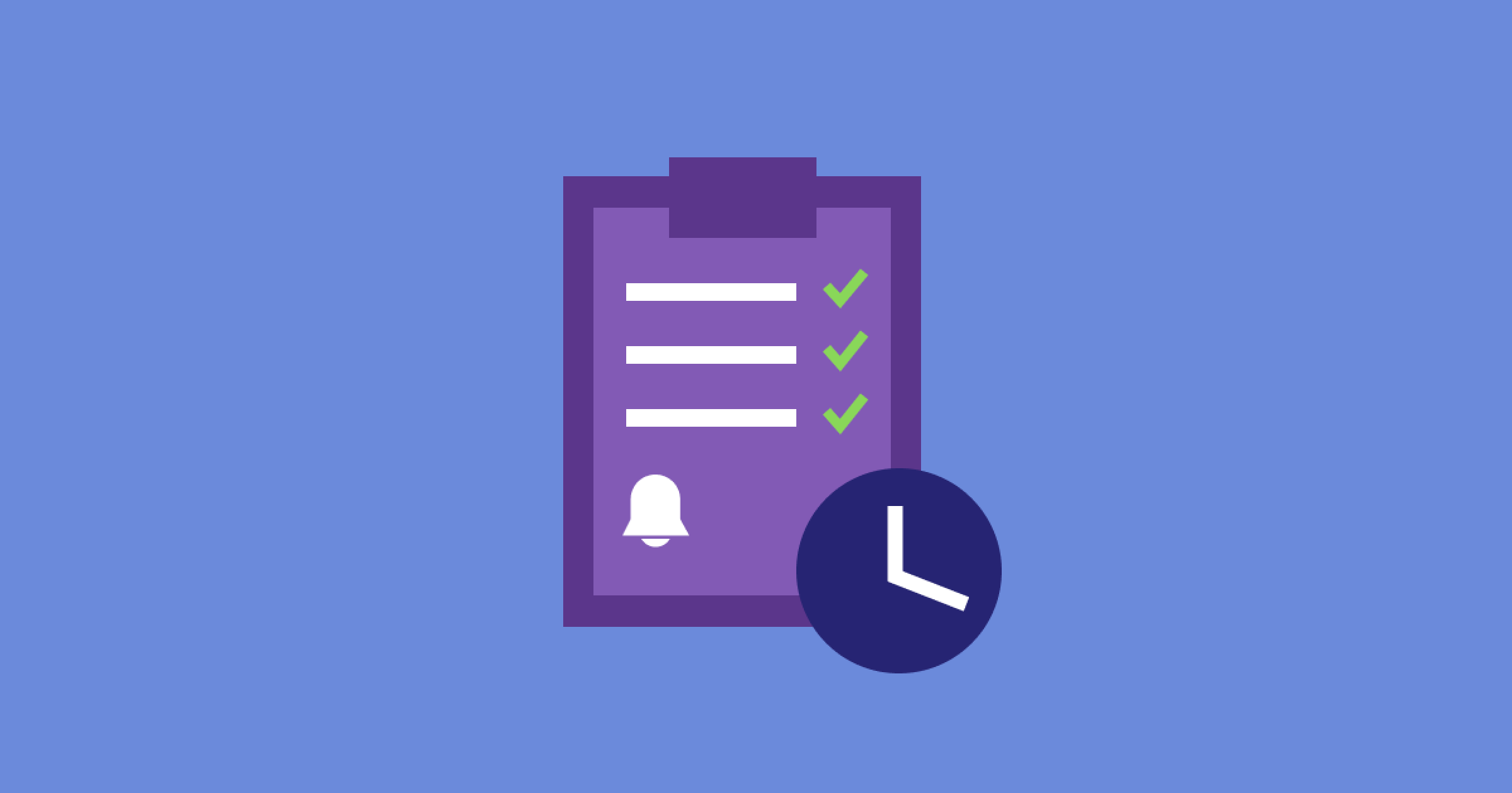 Design Deliverables: How To Choose The Right Ones For Your Process