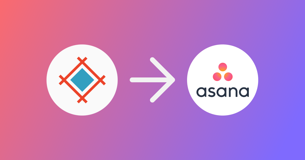Sympli Handoff: using webhooks to create an Asana task from a comment